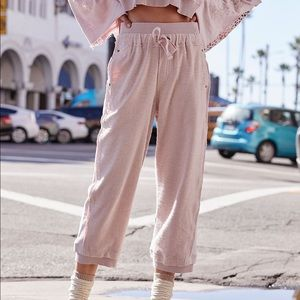 Free People Movement Heartbeat Pants
